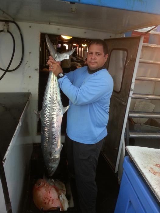 kingfish2_ 4-15-13
