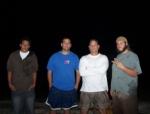 Team HammerTime 2008