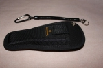Browning Pliers sheath