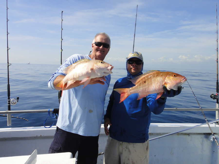 Reward won bait and vertical jigging 2 24 2012 for Reward fishing fleet