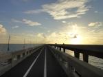 Long Key Bridge