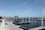 The Docks at Riviera Beach