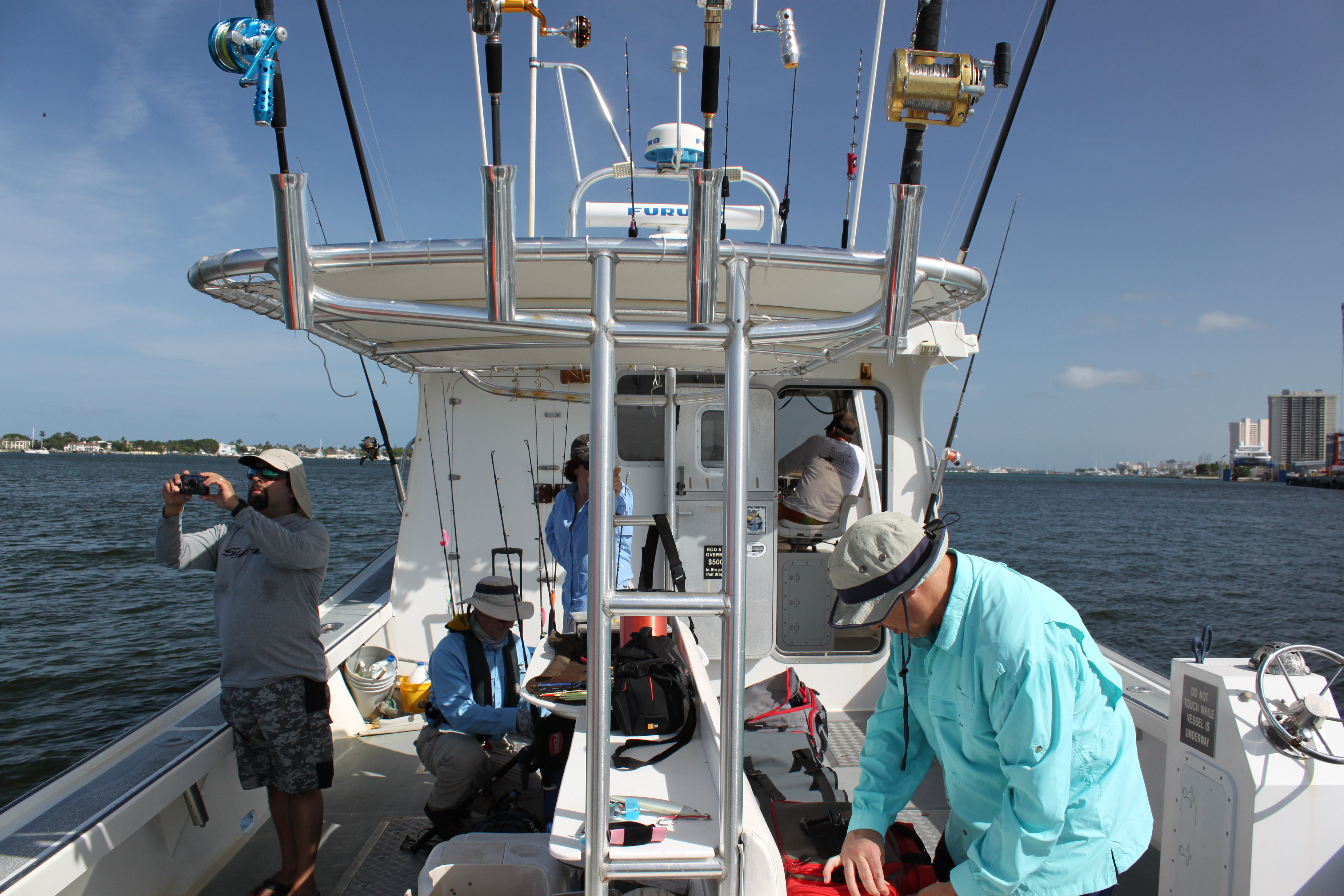 African pompano shorebound adventures for Right hook fishing charters