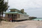 Sunny Isles, FL Newport Pier