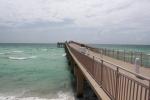 IMSunny Isle, FL Newport Pier