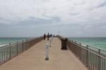 Sunny Isle, FL Newport Pier