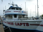 Yankee Capts Boat
