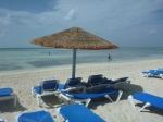 Barefoot Beach Coco Cay