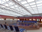Carnival Freedom 2014-10