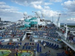 Carnival Freedom 2014-14