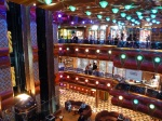 Carnival Freedom 2014-22