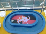 Carnival Freedom 2014-3