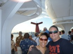 Carnival Freedom 2014-7