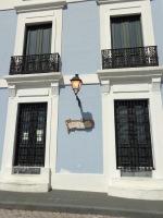 Puerto Rico Jan 2014