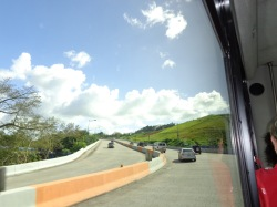 Puerto Rico Highway