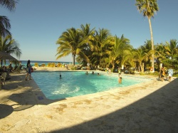 Cozumel Resort