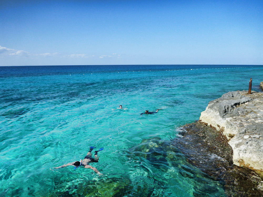 318 best images about scuba diving on Pinterest | Cozumel ...