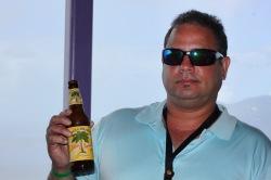 Virgin Islands Beer