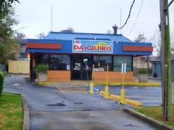 drivetrhough daiquiris
