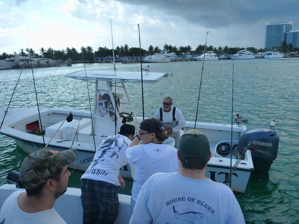 Reward fishing fleet shorebound adventures for Reward fishing fleet