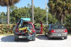 Kewl Bikes