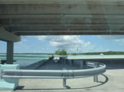Florida Fishing Bridges19
