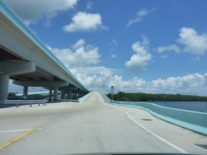 Florida Fishing Bridges20