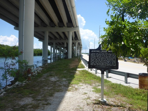 Florida Fishing Bridges30