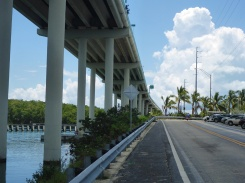 Florida Fishing Bridges37