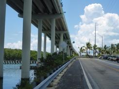 Florida Fishing Bridges37