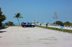 Florida Keys Bridges 040
