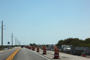 Florida Keys Bridges 046