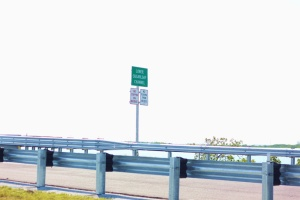 Florida Keys Bridges 076