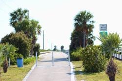 Florida Keys Bridges 108