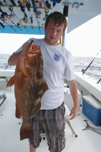 adams-red-grouper-1.jpg?w=336&h=504