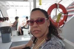 Cayman Islands001