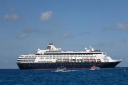 Cayman Islands002