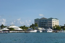 Cayman Islands003
