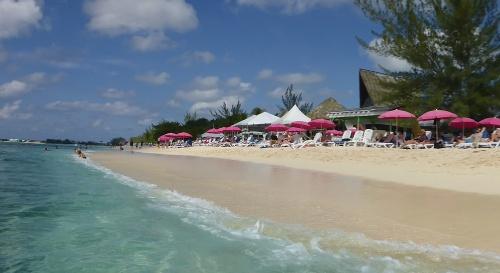 Cayman Islands044