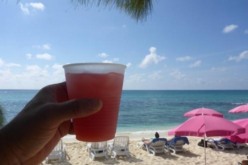 Cayman Islands049