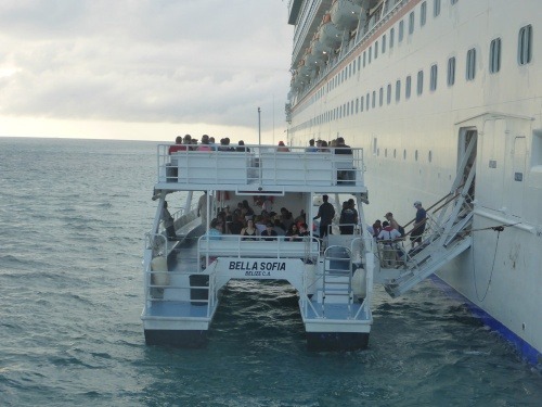 Isla Roatan Reef & Island039