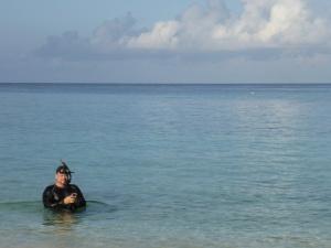 Isla Roatan Reef & Island001
