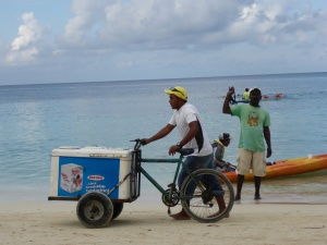 Isla Roatan Reef & Island009