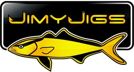 JimyjigsUSA