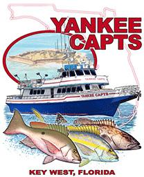 YankeeCapts