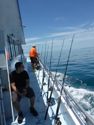 Fishing at Robbies17