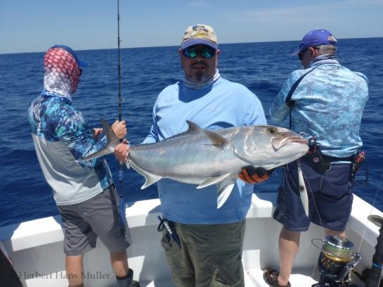 Fishing Capt Easy-2-1