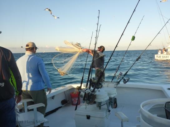 Fishing Capt Easy-3
