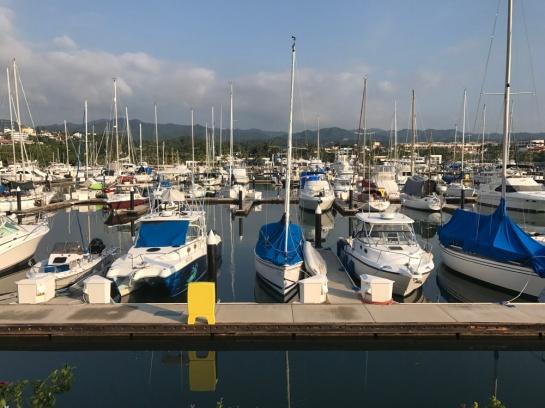 11-2016-puerto-vallarta07