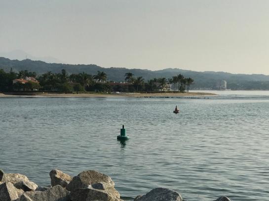 11-2016-puerto-vallarta09